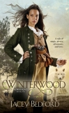 Winterwood cover art