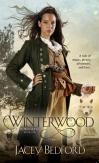 Winterwood cover art
